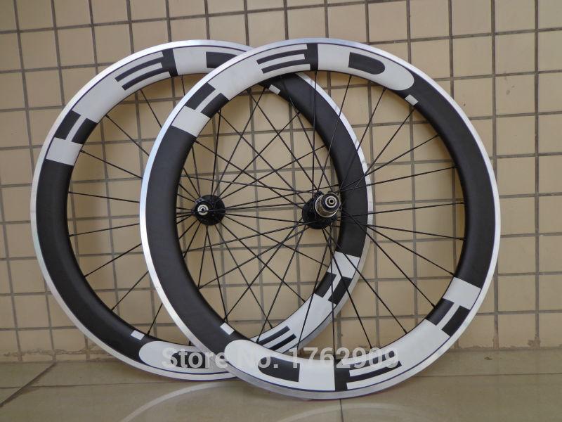 wheel-369