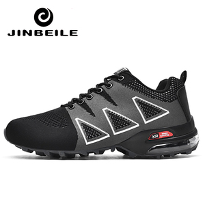 Camping Hiking Shoes Breathabl