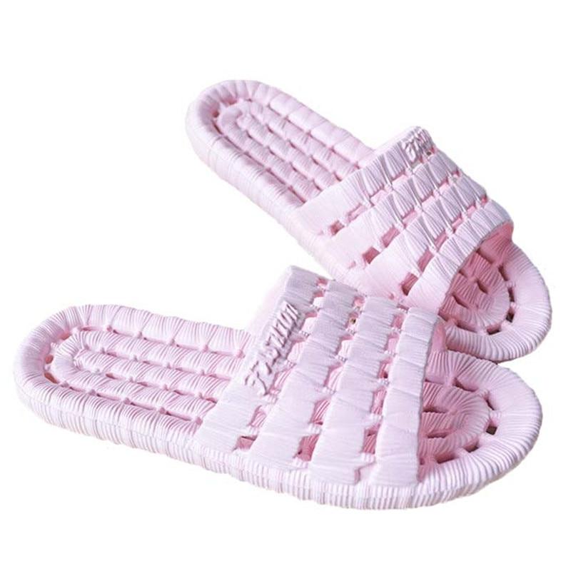 Women's Sandals Summer Beach Flip Flops Lady Slippers