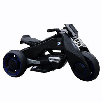 Huragan elektryczny dla dzieci 6188 6199 tanie i dobre opinie MHP CKAZOK Żywica Motocykle Nitro 2-4 lat 5-7 lat 8-11 lat Unisex Ride on