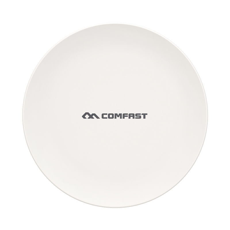 COMFAST 300mbps Wifi Router Wireless Outdoor CPE 2.4G Wi fi Repeater Router built in 12dBi Antenna For Long Range Project CF-A1