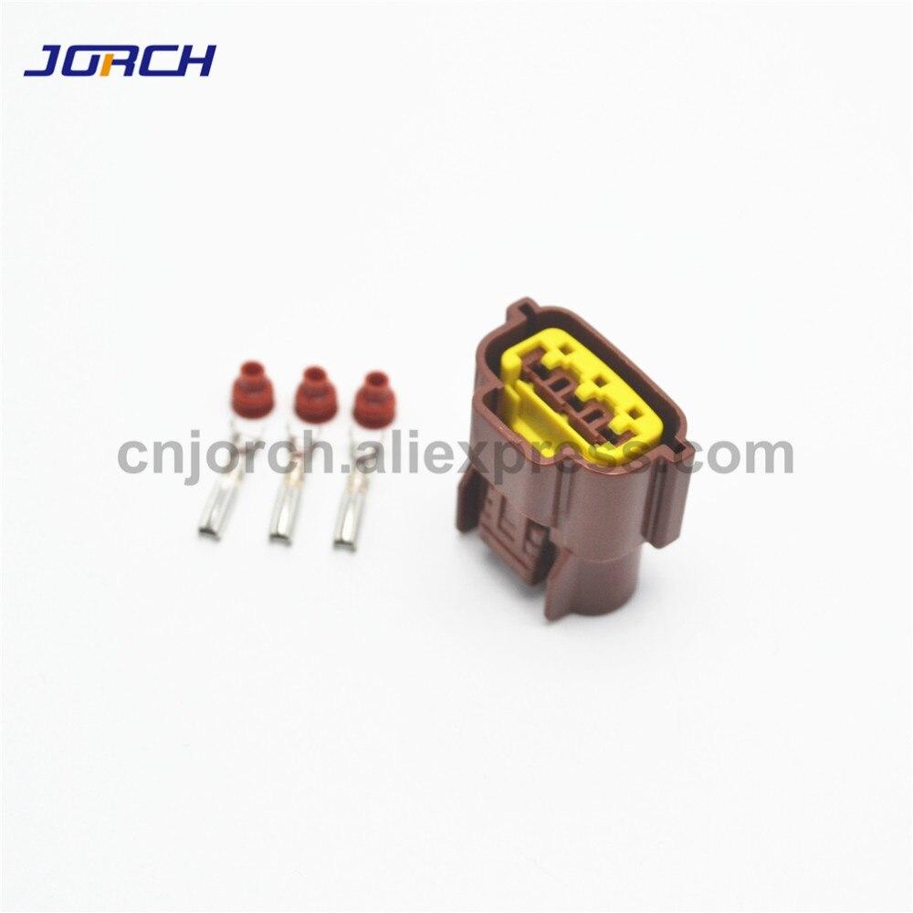 US $10.05 5% OFF|Free shipping 5sets Sumitomo 3Pin Sensor Wire Connector on 3 pin transistor, 8 pin plug, 3 pin wire, 6 pin plug, 3 pin light, 3 pin usb, 3 pin switch, 3 pin fan, 5 pin plug, 3 pin resistor, 7 pin plug, 3 pin socket, 3 pin adapter, 3 pin lock, 3 pin fuse, 3 pin cable, 4 pin plug, 3 pin extension, 3 pin link, 2 pin plug,