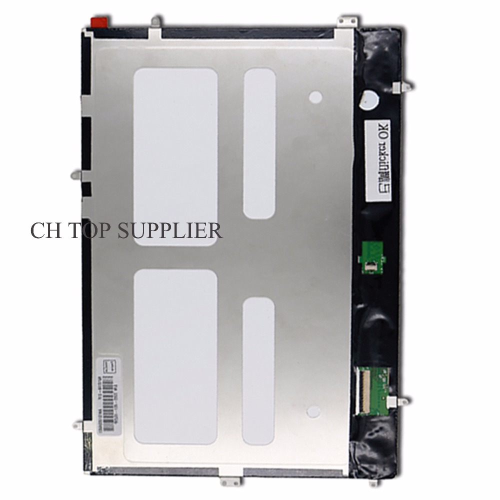 Original and New 10.1inch LCD screen HJ101IA-01F for tablet pc free shipping original and new 9inch lcd screen zm90001c zm90001 for tablet pc free shipping