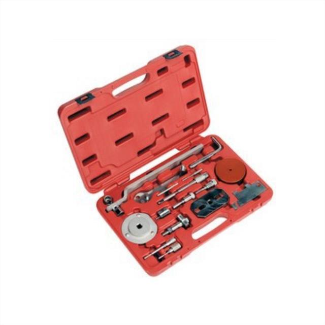 Motores De Bloqueo Conjunto De Herramientas de Sincronización del motor Para Fiat y PSA