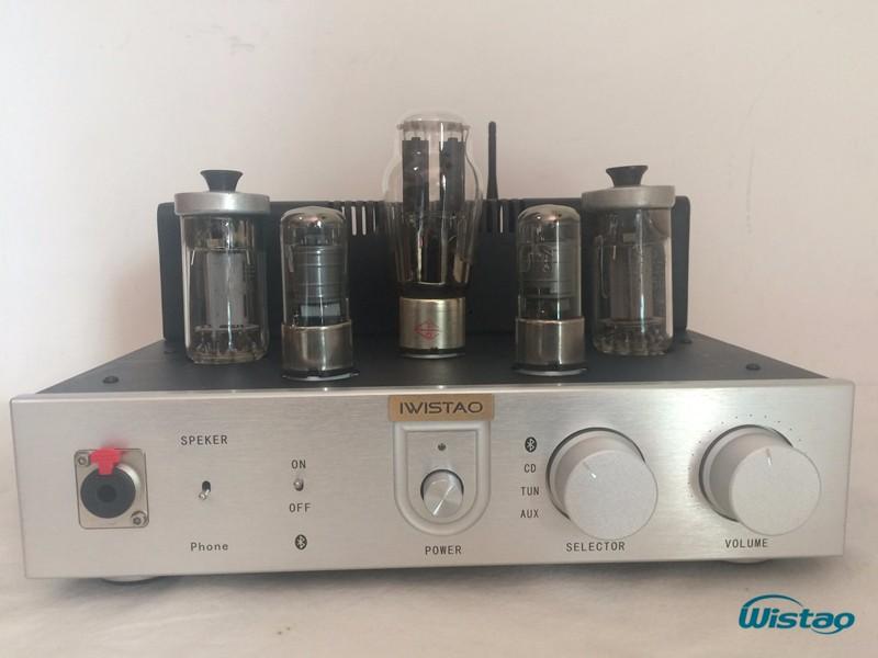 WVTR-FU50(2)