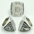 Promotion Bottom Price for Replica Newest Design 2011 Boston Bruins Stanley Cup  Men world Championship Ring