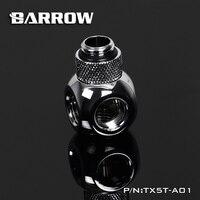 https://ae01.alicdn.com/kf/HTB1myUbKFXXXXXsaXXXq6xXFXXXw/Barrow-TX5T-A01-G1-4-X5-ส-ดำSilver-Extenderหม-น-5-Way-Cubicอะแดปเตอร-ท-น-งCoolingคอมพ.jpg