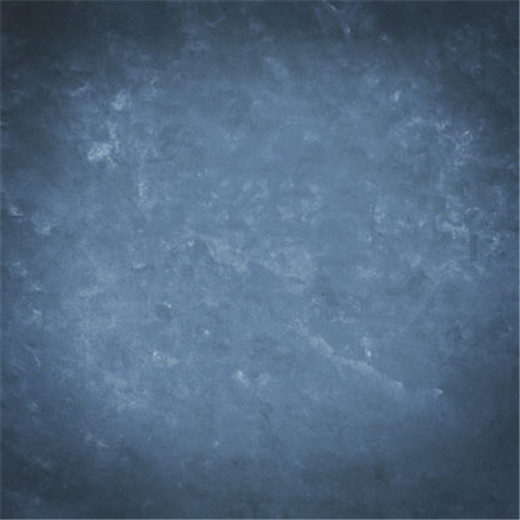 10x10ft Solid Steel Blue Color Wall Wedding Costume