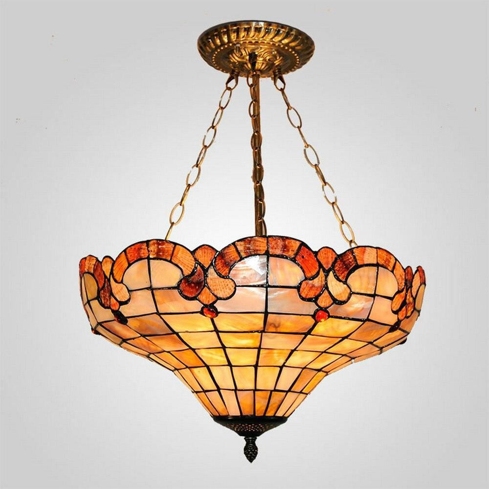 online kaufen gro handel lampe stil tiffany aus china lampe stil tiffany gro h ndler. Black Bedroom Furniture Sets. Home Design Ideas