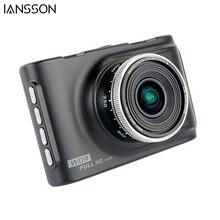 100% Original Novatek 96223 Car DVR Car Camera Dashcam 3 inch 1080P Full HD Viechle Video Recorder Registrator 170 degree WDR