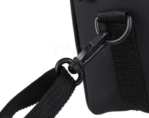 Image 5 - Camera Waterproof Video Bag Case With Strap Belt for Canon SX30 SX40 SX50 SX60 HS Digital Camera