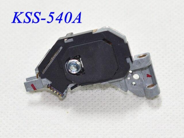 CD Pick Up Ottico KSS 540/KSS 540A KSS520A per la testa Laser CD Auto