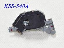 איסוף אופטי תקליטורי KSS 540/KSS 540A KSS520A לראש לייזר CD רכב