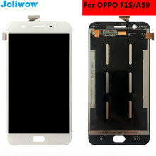 цена на For OPPO A59 a59M MT6750 5.5