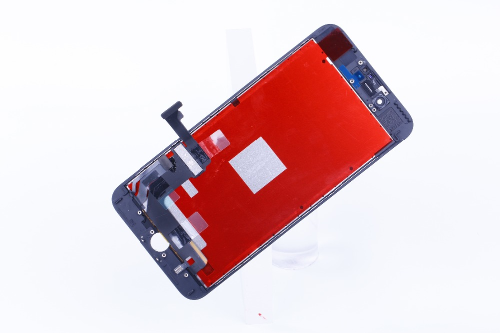 iPhone 7 plus 7p LCD Display Screen Digitizer Assembly