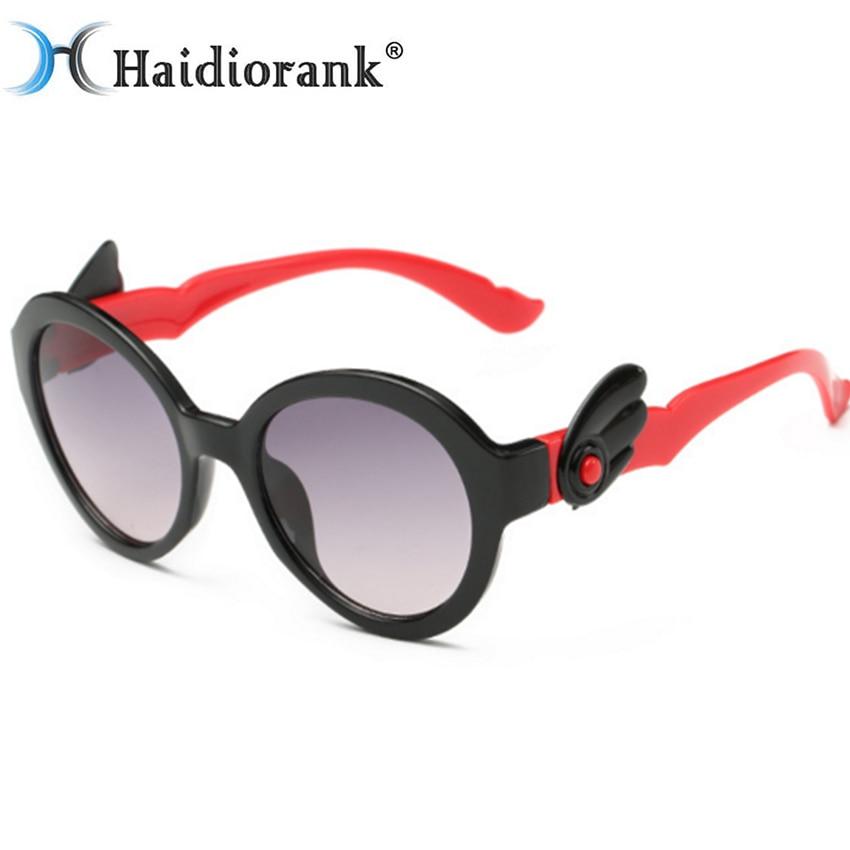 84454bfdb8 Kids Sports Sunglasses 2017 « Heritage Malta