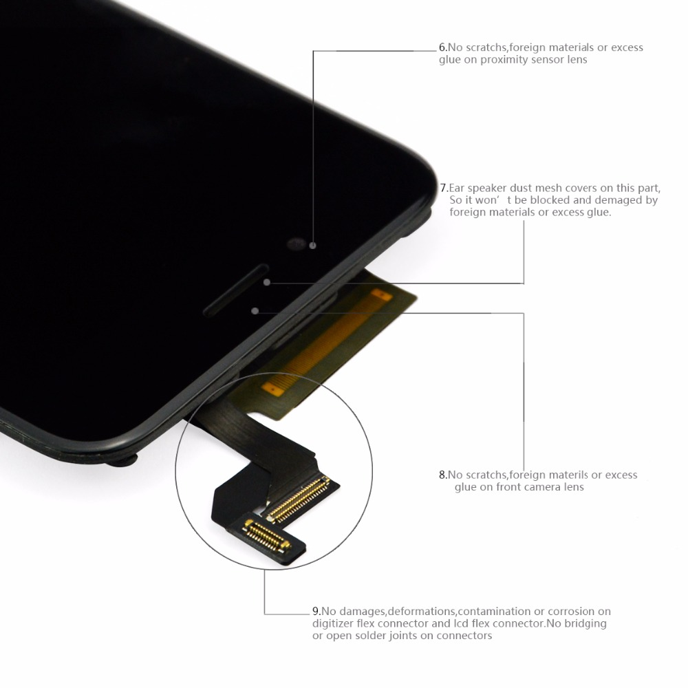 iphone6s LCD 1200 (3)