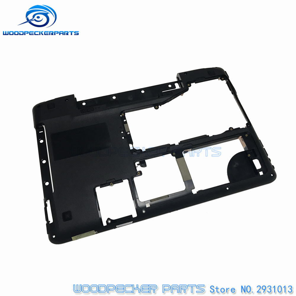 Free Shipping Laptop New For <font><b>Lenovo</b></font> For Ideapad <font><b>Y560</b></font> Y560A Y560P 15.6