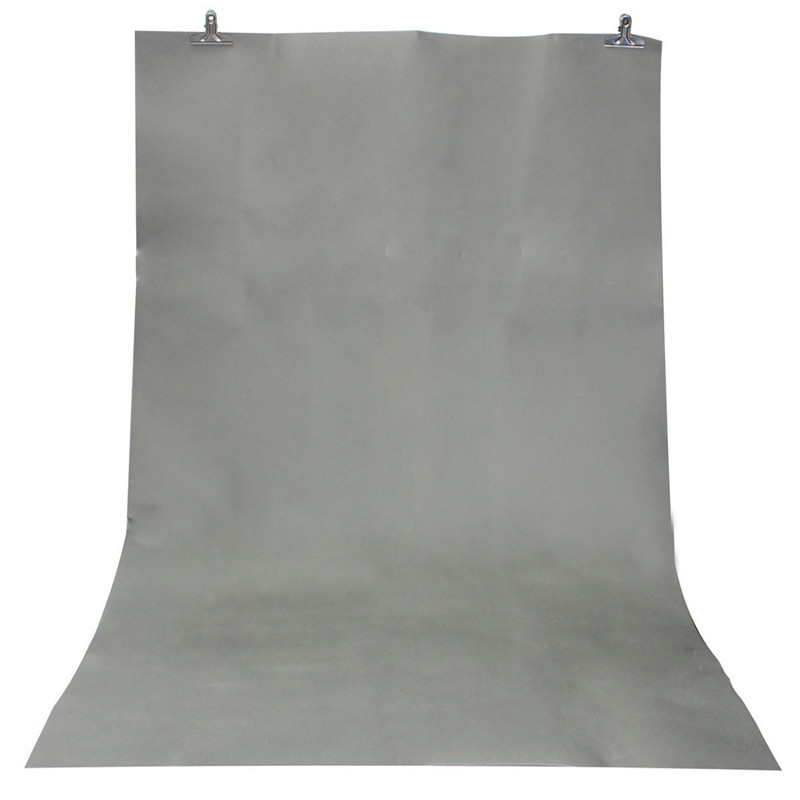 3x5ft Grey Green Thin vinyl Photography Background For Studio Photo Props Photographic Backdrops Non-woven 1mx1.5m shengyongbao 300cm 200cm vinyl custom photography backdrops brick wall theme photo studio props photography background brw 12