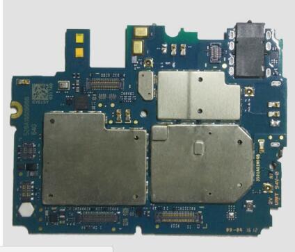 imágenes para 100% Mainboard Original Para xiaomi mi5 WCDMA 64 gb Motherboard Envío libre