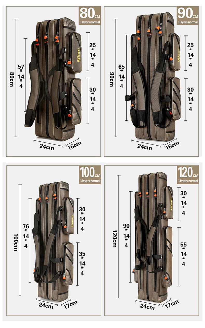 Handbag Week's XA9G Discount 3