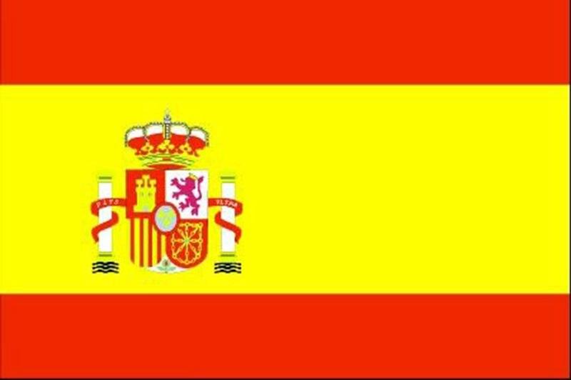 IPTV ESPANA DE UN ANO INCLUYE TODOS LOS CANALES PARA VER FOOTBALL, DEPORTE, CINE, ETC. CON Europe chaînes IPTV M3U sous-description
