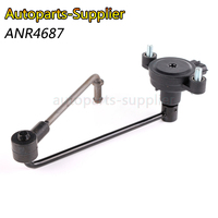 ANR4687 FOR RANGE ROVER P38 REAR HEIGHT SENSOR ASSEMBLY AIR SUSPENSION 1997 02