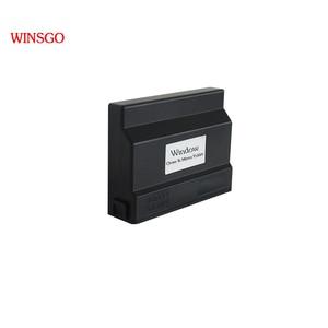 Image 2 - WINSGO livraison gratuite fermeture de fenêtre de voiture et ouverture du dossier de rétroviseur pour Nissan x trail/Qashqai 2014 2020