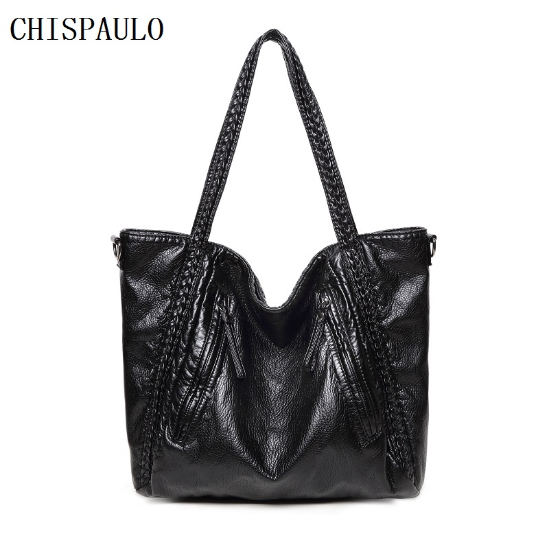 CHISPAULO 2017 Luxury Women Designer Handbags High Quality Brand Diamonds Designer Handbags High Quality  Women Purses And X67