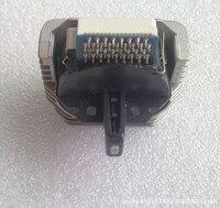 https://ae01.alicdn.com/kf/HTB1myd6a6zuK1RjSsppq6xz0XXad/ห-วพ-มพ-1pk-refurbished-Printhead-สำหร-บ-Panasonic-KX-P1131.jpg