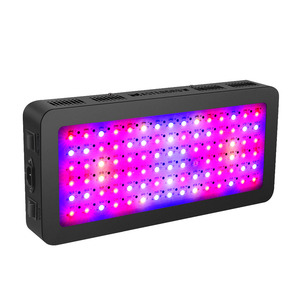 Image 3 - Full Spectrum 300/600/800/900/1000/1200/1800/2000W LED Grow Light 410 730nm for Indoor Plants and Flower Greenhouse Grow Tent