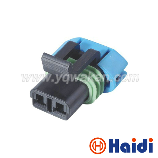 compare prices on gm wire connectors online shopping buy low Delphi Wire Connector Seals free shipping 5sets gm delphi 2 way female sensor plug auto wire connector with terminals and Delphi Electrical Connector Catalog