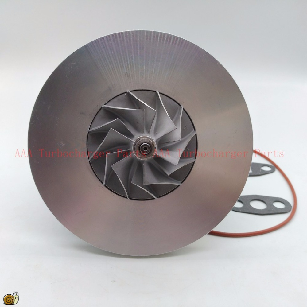 К27-115 патрон Turbo+уплотнительное кольцо турбины:60.4mmx76mm,компрессор:48.1mmx76.4мм чешские Turbo741743 07118 969376 11118