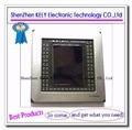 1 PCS Testado bom 215-0852000 215 0852000 chips BGA com bola de Boa Qualidade