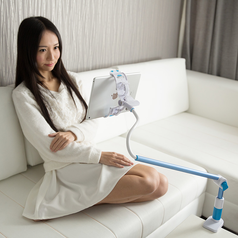 Bed Ipad Holder online get cheap ipad holder bed -aliexpress | alibaba group