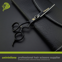6 inch professional hair scissors hairdressing scissors VG10 scissors hair professional tijeras peluquero tijeras peluqueria