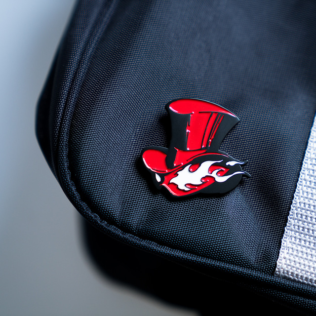 2016-Game-Persona-5-P5-Take-Your-Heart-Logo-Badges-Brooches-Pins-Keychain-Keyring-Metal-Cosplay.jpg_640x640