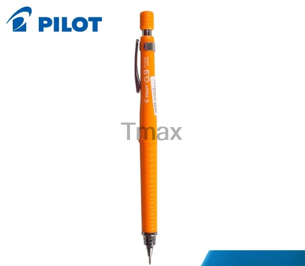 One Piece Japan Pilot H-329  Mechanical Pencil 0.9 mm office and school stationery pilot dr grip mechanical pencil 0 5mm shake lead out pencil