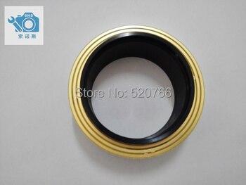 Новый и оригинальный для объектива niko, AF-S Zoom Nikkor 17-35 мм F/2.8D IF focus, мотор 1B999-920 17-35 SWM