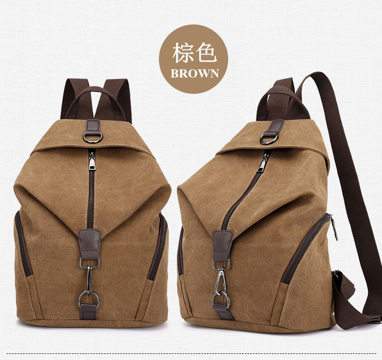 sacos de escola para meninas adolescentes mochila feminina