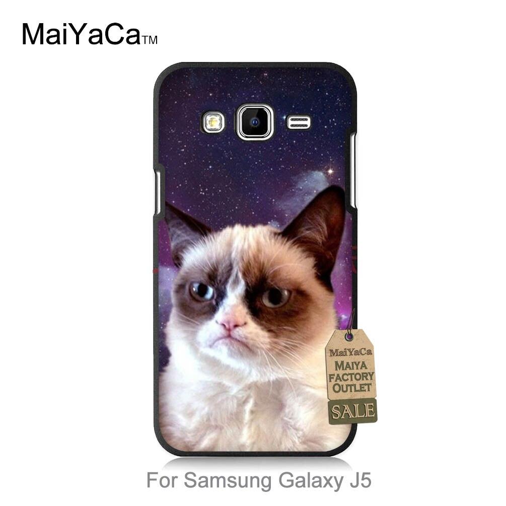 Diy pintado hermosa accesorios del teléfono para case galaxy j5 2015 ataque pot