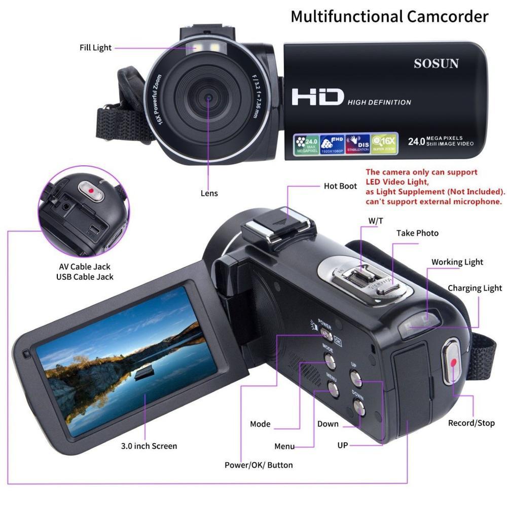 Мини камера с дистанционным управлением, 2,7 K, 4 K, WiFi, P2P, видео регистратор, цифровой детектор движения, маленький модуль камеры DIY, камера безо... - 5