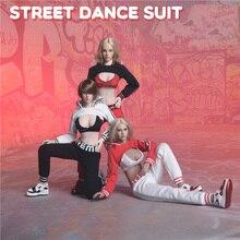Dance Moda Menina Corpo