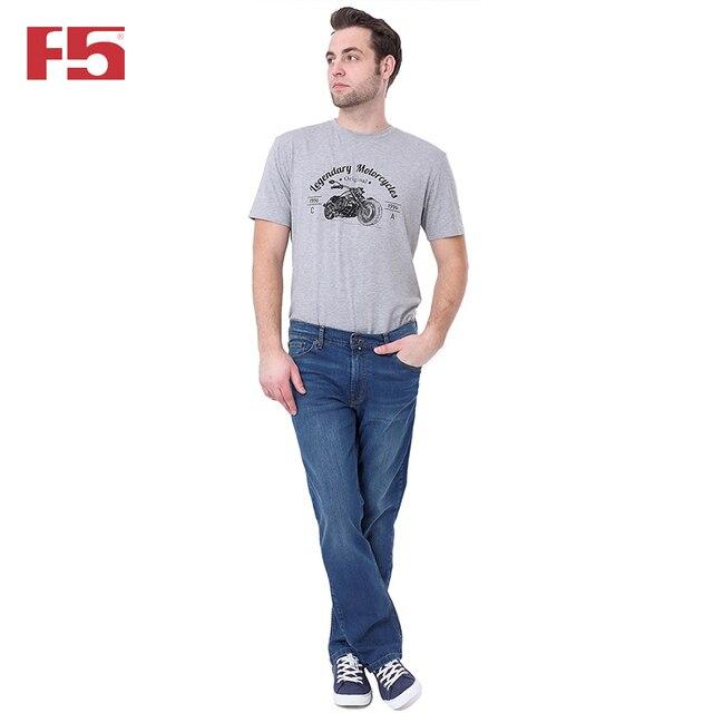 Джинсы мужские F5 185008