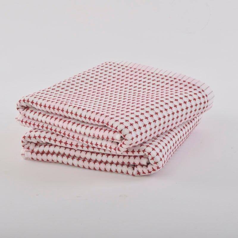 Bath Towels Lots: New 2017 Bath Towel 2PC/Lot 100% Cotton Toalha De Banho