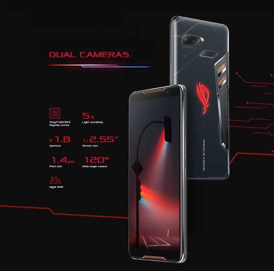 ROG-Phone-_-Phones-_-ASUS-USA_25