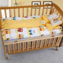 Ребенка спать зимой, утолщенной двойного назначения детские спальные мешки ребенка спальный мешок играл от имени