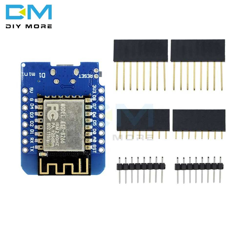 Detail Feedback Questions about ESP8266 ESP 12 ESP 12F CH340G CH340