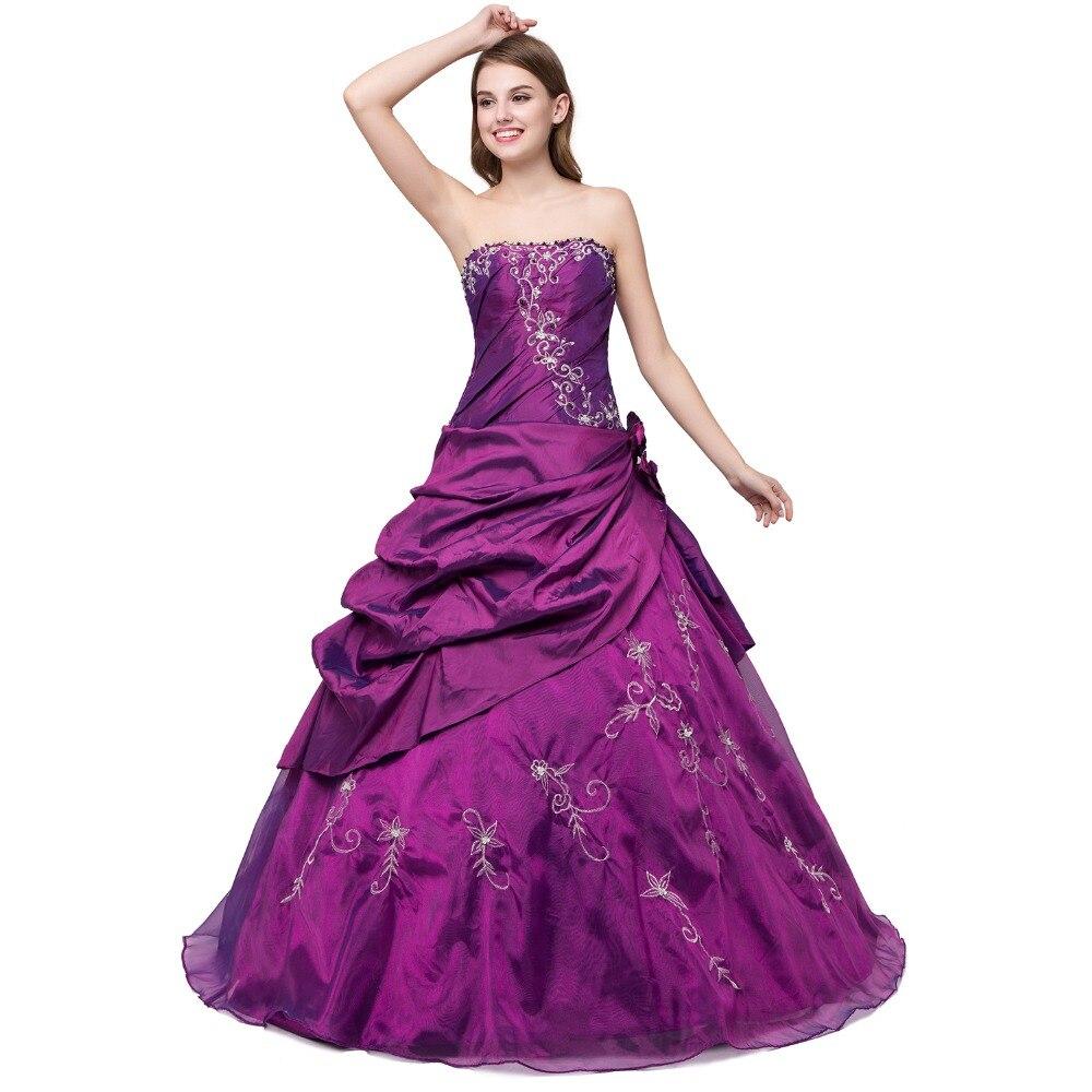 Online Get Cheap Formal Dress Size 14 -Aliexpress.com | Alibaba Group