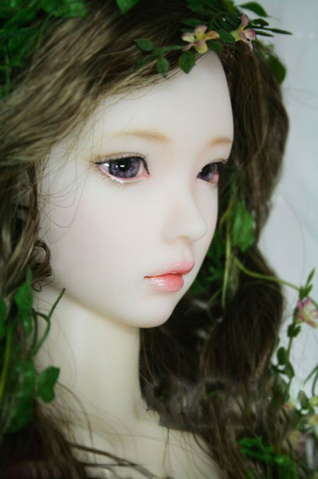 1/3 scale doll Nude BJD Recast BJD/SD Beautiful Girl Resin Doll Model Toy.not include clothes,shoes,wig and accessories A15A326 1 4 scale doll nude bjd recast bjd sd kid cute girl resin doll model toys not include clothes shoes wig and accessories a15a457